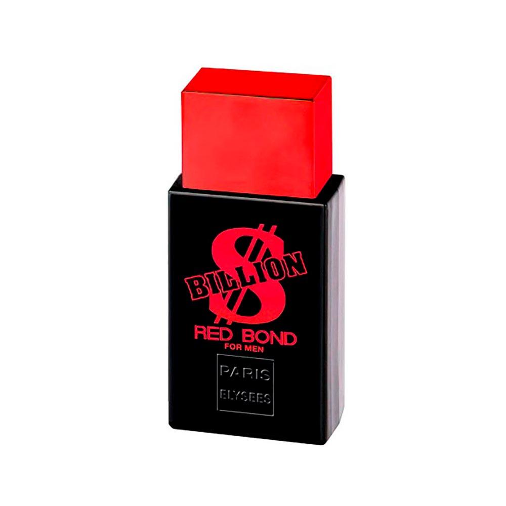 billion-red-bond-eau-de-toilette-paris-elysees-perfume-masculino