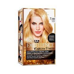 Tintura-Imedia-Excellence-Fashion-Paris-Louro-Flash-N7-340-732.77