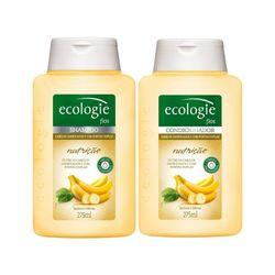 Kit-Ecologie-Shampoo-275ml-Condicionador-275ml-Banana-38692.03