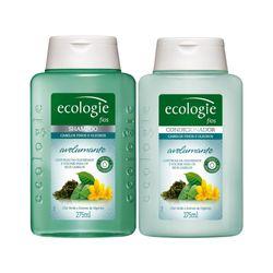 Kit-Ecologie-Shampoo-275ml-Condicionador-275ml-Cha-Verde-38692.06