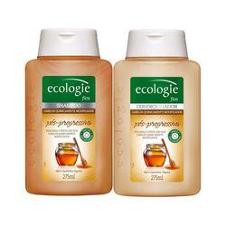 Kit-Ecologie-Shampoo-275ml-Condicionador-275ml-Mel-38692.08