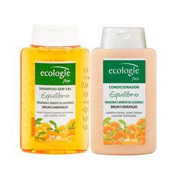 Kit-Ecologie-Shampoo-275ml-Condicionador-275ml-Tangerina-38692.05