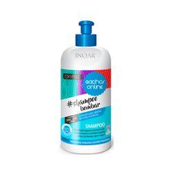 Shampoo-Bombar-Inoar-Cachos-Online-300ml-18909.00