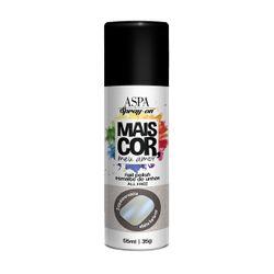 Esmalte-em-Spray-Aspa-Spray-On-Laser-Whiter-55ml-11051.17