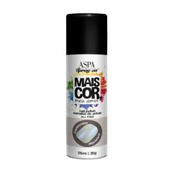 Esmalte-em-Spray-Aspa-Spray-On-Laser-Whiter-55ml-11051.17