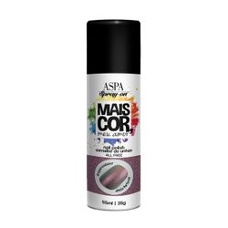 Esmalte-em-Spray-Aspa-Spray-On-Rosa-Laser-55ml-11051.18