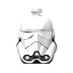 Shampoo-Biotropic-Star-Wars-2em1-Stormrooper-400ml-16812.00