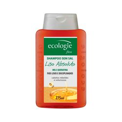 0000382_shampoo-ecologie-fios-liso-absoluto-mel-e-queratina-275ml