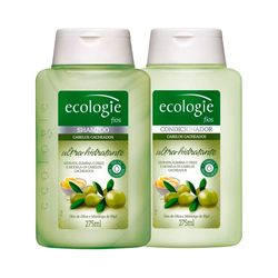 0002399_condicionador-ecologie-fios-ultra-hidratante-oleo-de-oliva-e-manteiga-de-illipe-275ml