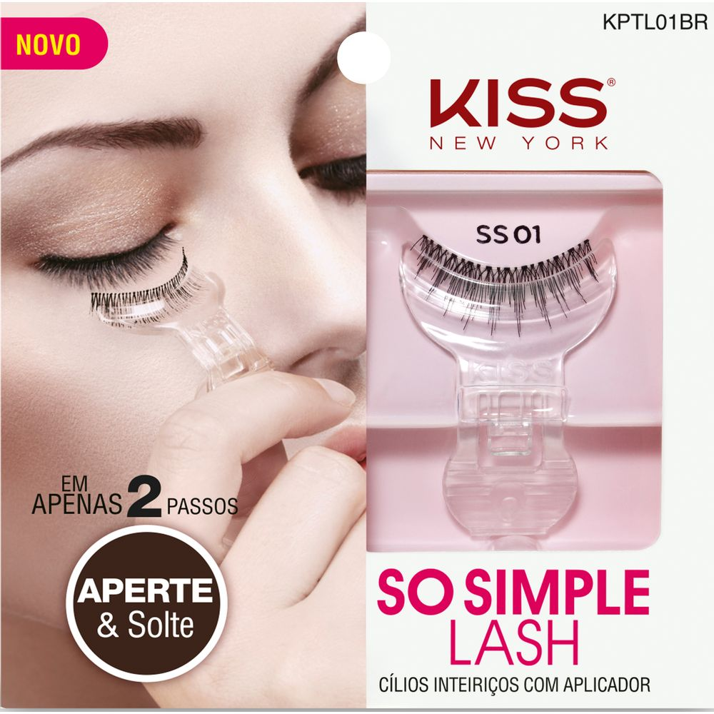 SO_SIMPLE_LASH_KPTL01BR
