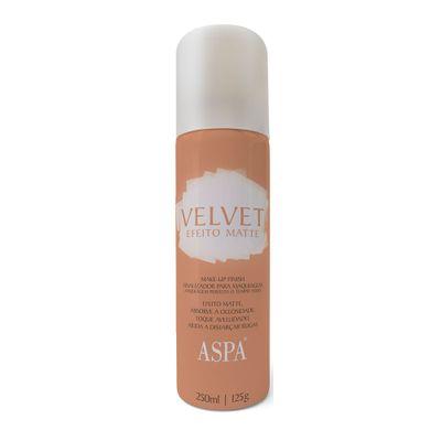 Finalizador-Maquiagem-Aspa-Velvet-Efeito-Matte-250ml-20148.00