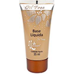 Base-Liquida-Oil-Free-Marchetti---Bronze-Iluminadora