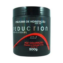 mascara-seduction-sos-pos-coloracao
