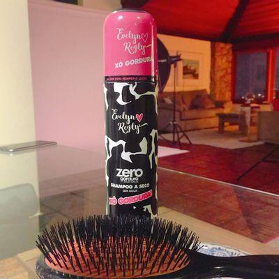 Shampoo-a-seco-xo-gordura-Evelyn-Regly-260ml-19704.00
