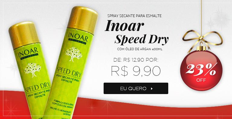 Spray Inoar