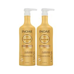 Kit-Duo-Inoar-Absolut-DayMoist-Shampoo-1000ml---Condicionador-1000ml