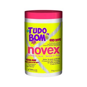 Creme-Novex-Tudo-de-Bom-1000g-18658.03