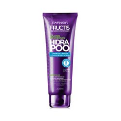 Shampoo-Fructis-Hidra-Poo-Cachos-Fechados-200ml