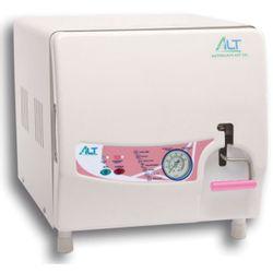 Autoclave-Alt-5L-Bivolt-82320-00