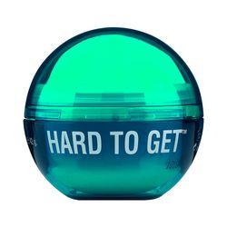 hard-to-get