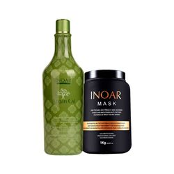 kit-inoar-argan