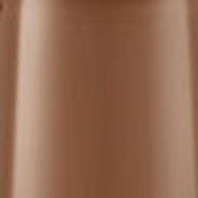 Cremoso-Mulher-Maravilha-Nude-Imortal-8mL