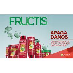 Fructis-Apaga-Danos