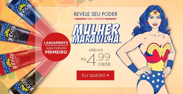 Carnaval - MMaravilha