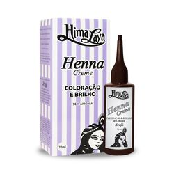 Henna-Creme-Acaju-Himalaya---2236.08