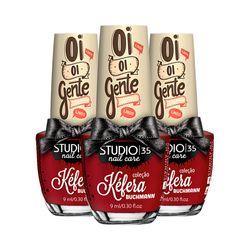 Kit-Esmalte-Studio-35-Kefera-Me-Provoca-pra-Ver