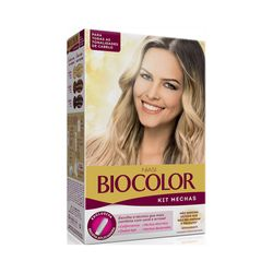 Tintura-Biocolor-Kit-Mechas
