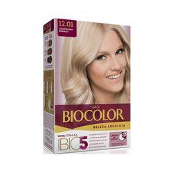 Tintura-Biocolor-Kit-Creme-12
