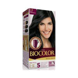 Tintura-Biocolor-SOS-Raiz-1.0-Preto-Fundamental