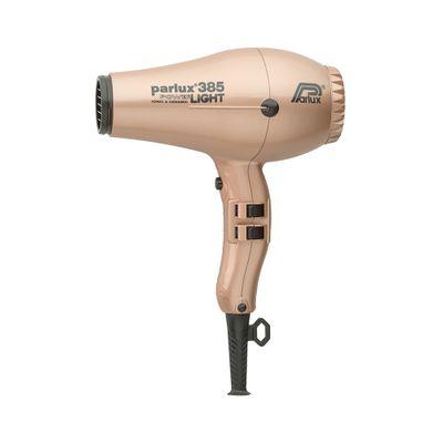 Parlux-385-LightGold