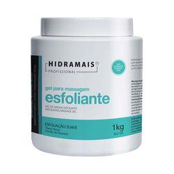 Gel-Esfoliante-para-Massagem-Hidramais-Massagem-1000ml-16195.03