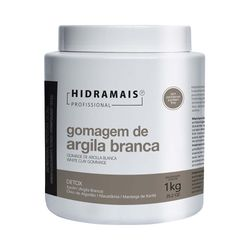 Creme-Hidramais-Massagem-Argila-1000ml-16193.00