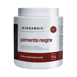 Creme-Hidramais-Massagem-1000ml-Pimenta-Negra-19057.00