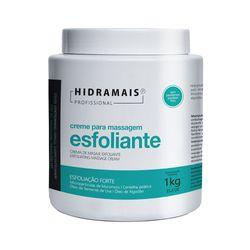 Creme-Esfoliante-Hidramais-Murumuru-1000ml-16195.02