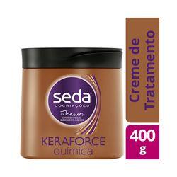 7891150028142-Creme-de-Hidratacao-Seda-Keraforce-Quimica-400g-27422.14