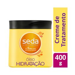7891150030787-Creme-de-Hidratacao--Seda-Oleo-Hidratacao-400g-27422.15