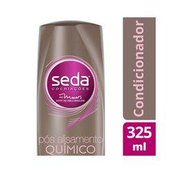 7891150037380-Condicionador-Seda-Pos-Alisamento-Quimico-325ml-11528.11