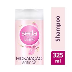 7891150037601-Shampoo-Seda-Recarga-Natural-Hidratacao-Antinos-325ml-11520.19
