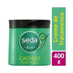 Creme-de-Hidratacao-Seda-Cachos-Definidos-400g-27422.02