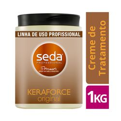 Creme-de-Hidratacao-Seda-Keraforce-Original-1kg-28050.06