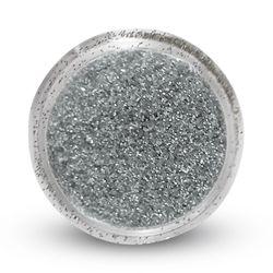 Gliter-Pop-Nail-2.5-g-Prata---1660.03