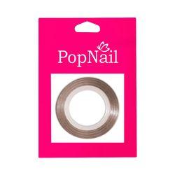 Fita-Adesiva-Pop-Nail-Rolo-Ouro---33341.04