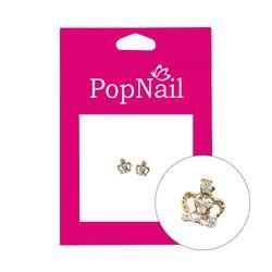 Joia-PUnhas-Pop-Nail-c02-Coroa-Ouro-com-Strass---18772.02