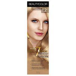 Coloracao-12-1-Louro-Muito-Claro-Cinza-Especial-50g-Beauty-Color-3486122