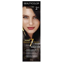 Coloracao-2-0-Preto-50g-Beauty-Color-3486009
