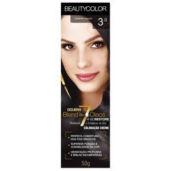 Coloracao-3-0-Castanho-Escuro-50g-Beauty-Color-3507476